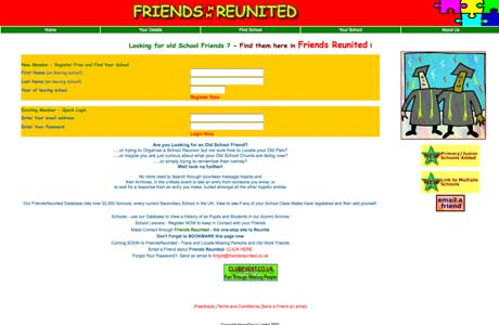 Friendsreunited_1473603a