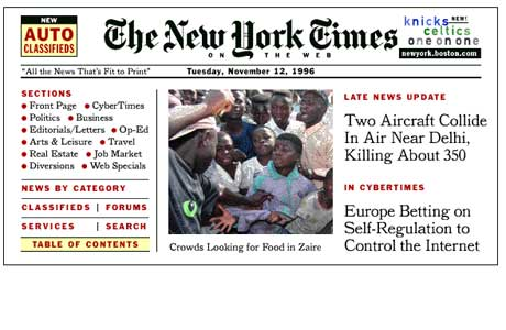 Nytimes_1473550a