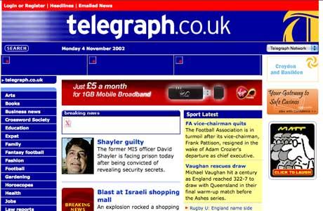 Telegraph_1473607a