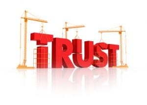 Trust-300x214