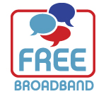 Free_broadband_sqlogo