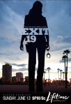 exit19