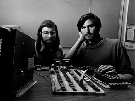 Steve_wozniak_and_steve_jobs