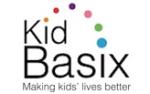 Kid-Basix