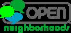 OpenNeighborhoods