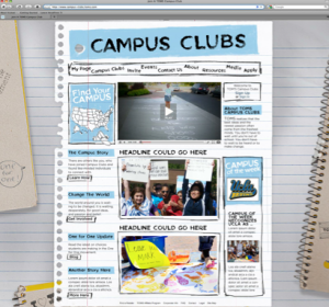 Toms CC Site Mock Up 1
