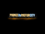 princemotor