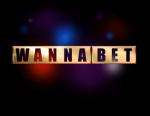 wannabet