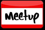 Meetup_Logo_2015