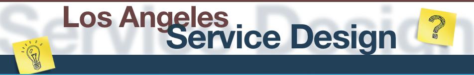 servicedesignmeetup
